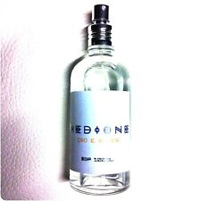 molecule hedione & iso e super  EDP 100ml. spray