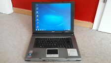 ACER - Travelmate 4000 - Notebook - Laptop - SSD