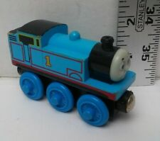 Thomas Thomas & Friends Train Engine 1