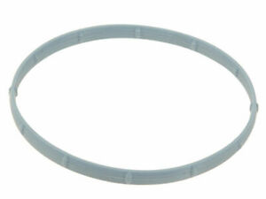For 2009-2020 Jeep Grand Cherokee Throttle Body Gasket Mahle 71137XN 2010 2011