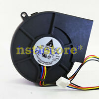 For Delta BFB1012EH fan 97*33 12V 2.94A 4pin #M2074 QL