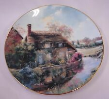 English Country Cottages 'Murrle Cottage' By Marty Bell