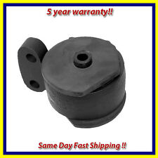 1992-2001 fits Chevrolet GEO Metro/ Pontiac Firefly 1.3L Front Motor Mount A6840