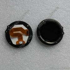 LCD Screen Display Panel For Garmin Fenix 3 Running GPS Watch  Replacement