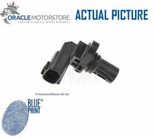 NEW BLUE PRINT CRANKSHAFT CRANK ANGLE SENSOR GENUINE OE QUALITY ADK87205