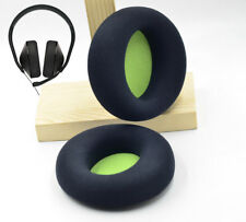 Repacement ear pads cushion for Microsoft Xbox One Stereo Headset headphones