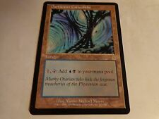 Magic the Gathering Darkwater Catacombs Odyssey