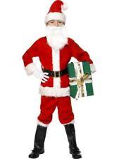 Costumi e travestimenti rosso Smiffys per carnevale e teatro per bambini e ragazzi da Perù