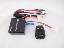 UNIVERSAL Remote Wiring Harness for 2 Lights & Switch Fog Flood Spot Light LED