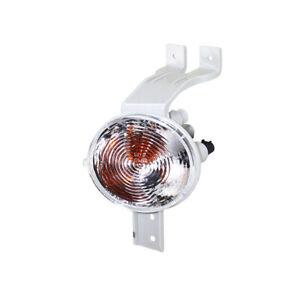 NEW DRIVER SIDE TURN SIGNAL LIGHT FITS MINI COOPER CONVERTIBLE 2007 MC2520101