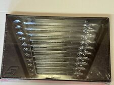 SNAP ON SPANNERS.RATCHET SPANNERS SOXRRM710A 10 TO 19...FLANK DRIVE PLUS-.