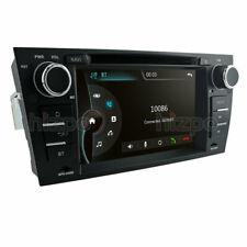 Für BMW E90 3er E91 E92 E93 Autoradio DVD GPS Navigation DAB VMCD Bluetooth USB