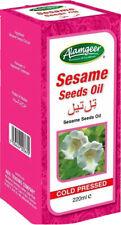 Alamgeer Foods Sesame Seed Oil