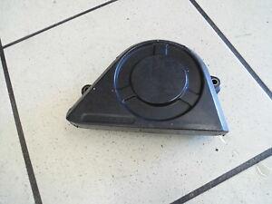 WB1. Honda CBF 600 PC38 ABS Coperchio Del Motore Pignone Copertura