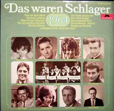LP / THE BEATLES / TONY SHERIDAN / AUSTRIA PRESSUNG / RARITÄT /