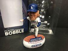 Justin Turner 2018 Los Angeles Dodgers Limited Edition Bobble Bobblehead