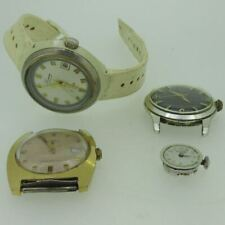 Timex Watches for Parts for sale | eBay