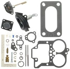 BWD 10877 Carburetor Repair Kit - Kit/Carburetor