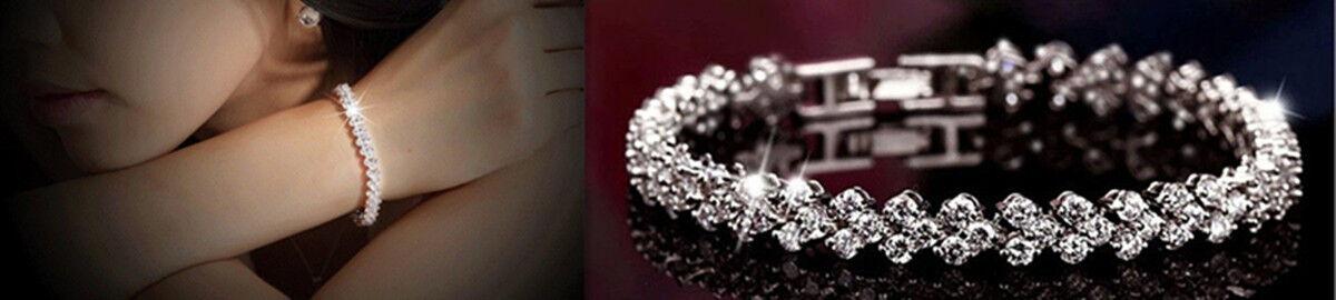 Jewelry-Worlddd