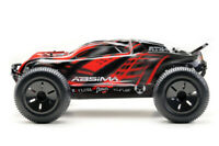 Absima 12223 KIT AT3.4 Truggy SELF ASSEMBLY 4WD 1:10 RC Kit Car