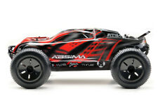 Absima 12223 AT3.4Kit 4WD 1:10 RC Truggy Kit Car (Nueva generación) Nueva versión