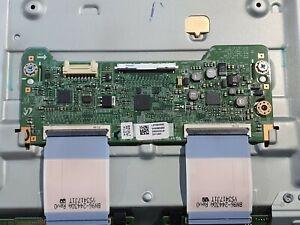 """Samsung UE46F5000AW 46"""" T-Con Board B5"""