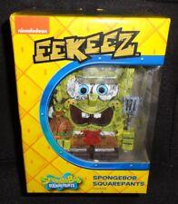 Foco Nickelodeon Spongebob Squarepants Collectible Figure