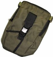 **ON SALE** Night Vision OD Green Soft Carry Case