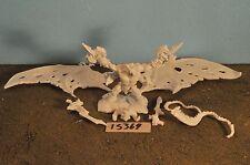 reaper bones 77111 Rauthuros Demon greater daemon khorne alternative (15369)
