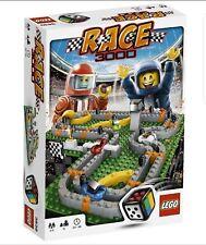 LEGO Games Race 3000 (3839) BNIP