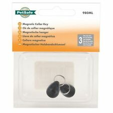 Pet Safe Stay well 980ML Magnetic 2 Key pack - For 400 420 932 Series Cat Flaps