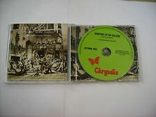 JETHRO TULL - MINSTREL IN THE GALLERY - CD NEW 2015 - 40TH ANNIVERSARY