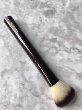 NEW Hourglass No.2 Blush/Foundation Makeup Brush RRP89