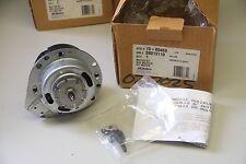 NOS GM OEM-Radiator Cooling Fan Motor 89019110 - 2004-2005 Impala & Grand Prix