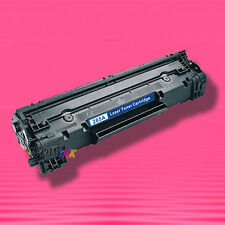 1 Non-OEM Alternative TONER for HP CE285A 85A LaserJet P1102 P1102w P1109w M1130