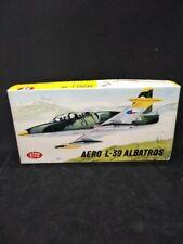 KP AERO L-39 ALBATROS B100 1/72