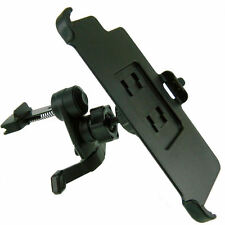 Black Car Mounts and Holders