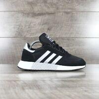 Adidas Originals Marathon x 5923 Trainers G27858 In Black RRP £100 ❌SALE❌