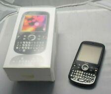 Palm Treo Pro SmartPhone wifi Windows Mobile 6.1 Pro Bluetooth English  QWERTY
