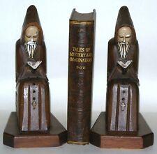 TALES OF MYSTERY& IMAGINATION BOOK EDGAR ALLAN POE 1930 circa HARD BACK,