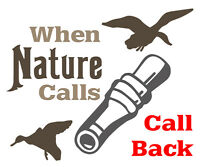 Duck Hunting t shirt,shotgun,camo,bird,hunter,funny hunting shirt,duck call
