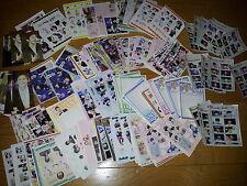 kpop boyband b2st beast sticker 250 sheets set *event*  13
