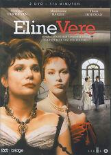 Eline Vere (met Monique Van De Ven en Thom Hoffman) (2 DVD)