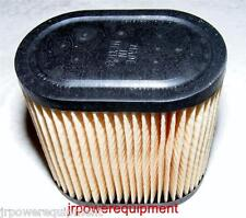New Tecumseh Air Filter 36905 /Sears/Craftsman 33331 FREE SAME DAY SHIPPING