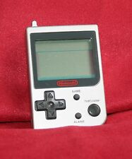 Stadlbauer © 1998 NINTENDO MINI CLASSIC Super Mario Bros. - TOP