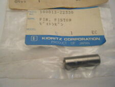 NEW ECHO PISTON PIN  PART NUMBER 100013-22330