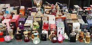 """TOP-Ueberraschungsgeschenkpaket!Parfum.6 Stueck fuer """"SIE""""und""""IHN"""". Luxusparfum!"""
