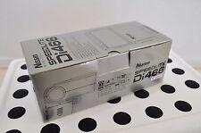 Nissin speedlite Di466 for Canon flashlight
