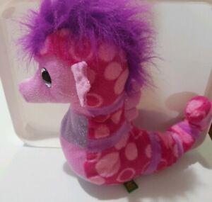 Sweet & Sassy Seahorse - 30cm Wild Republic