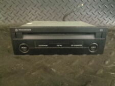 Blaupunkt Car Stereos & Head Units with Cassette